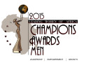 LWA-Champions Awards-Men 2015: Shortlisted Nominees